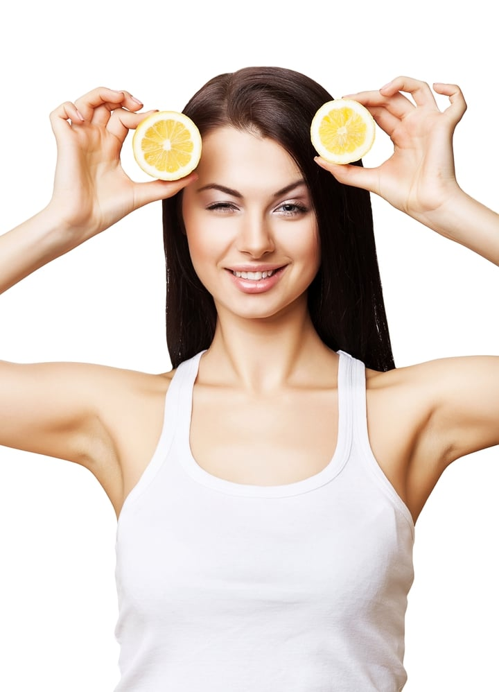 Diet for Getting Rid of Cellulite: Top 6 Foods to Include in Your Diet