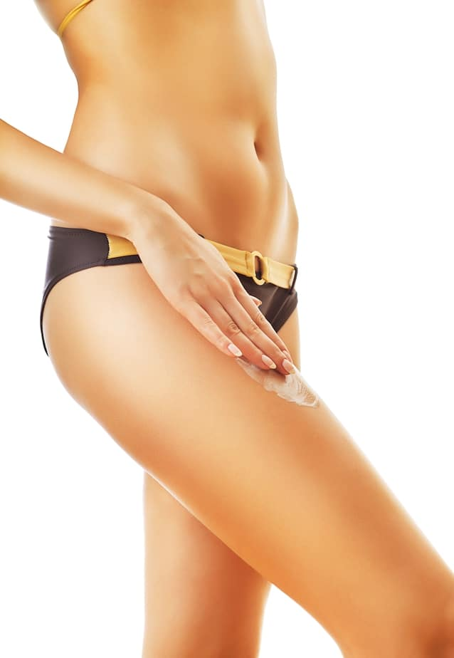 How to Find the Best Cellulite Gel on the Market