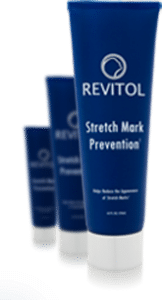 Revitol Stretch Mark Solution