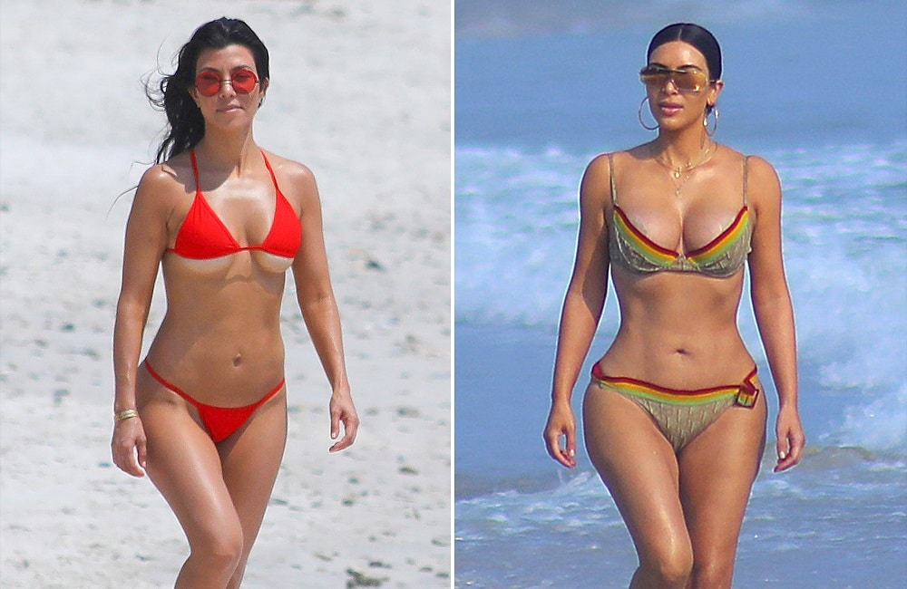 kim-kourtney