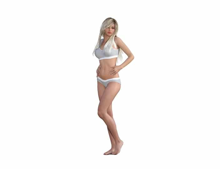 Home Cellulite Treatment Machines Review