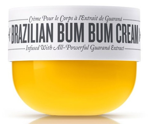 Brazilian Bum Bum Cream