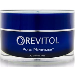 revitol pore minimizer