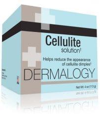 Dermology Cellulite Solution