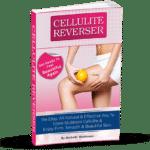 cellulite reverser