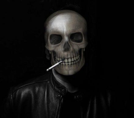 Pills to Quit Smoking Review: Smoking Cessation Go-To
