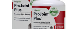 projoint plus bottles