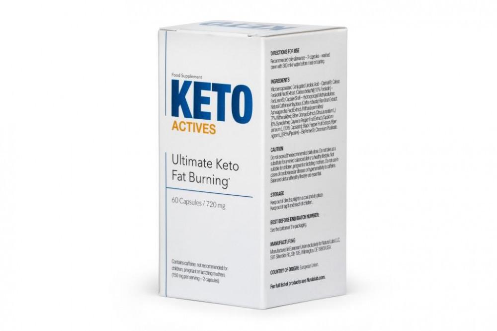 https://getridofcellulitefast.org/keto-actives